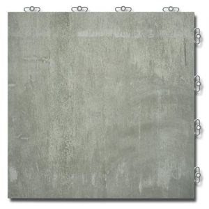 Bergo Top Tile beton