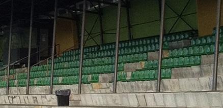 Gentofte Stadion