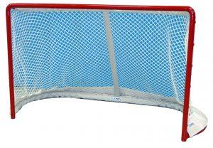 NHL mål med beskyttelse