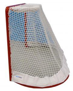 Net til ishockeymål