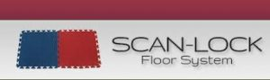 Scan-Lock logo